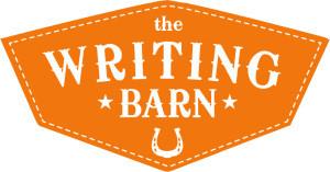 Writing-Barn-logo_orange_white-background-2-300x157